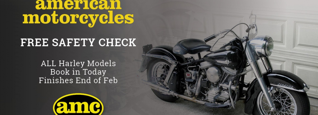 FB – Free Safety Check