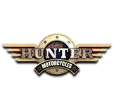 HISTORY OF HUNTER MOTORCYCLES