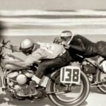 MOVIES WITH MOTORCYCLES – THE SECOND LEG